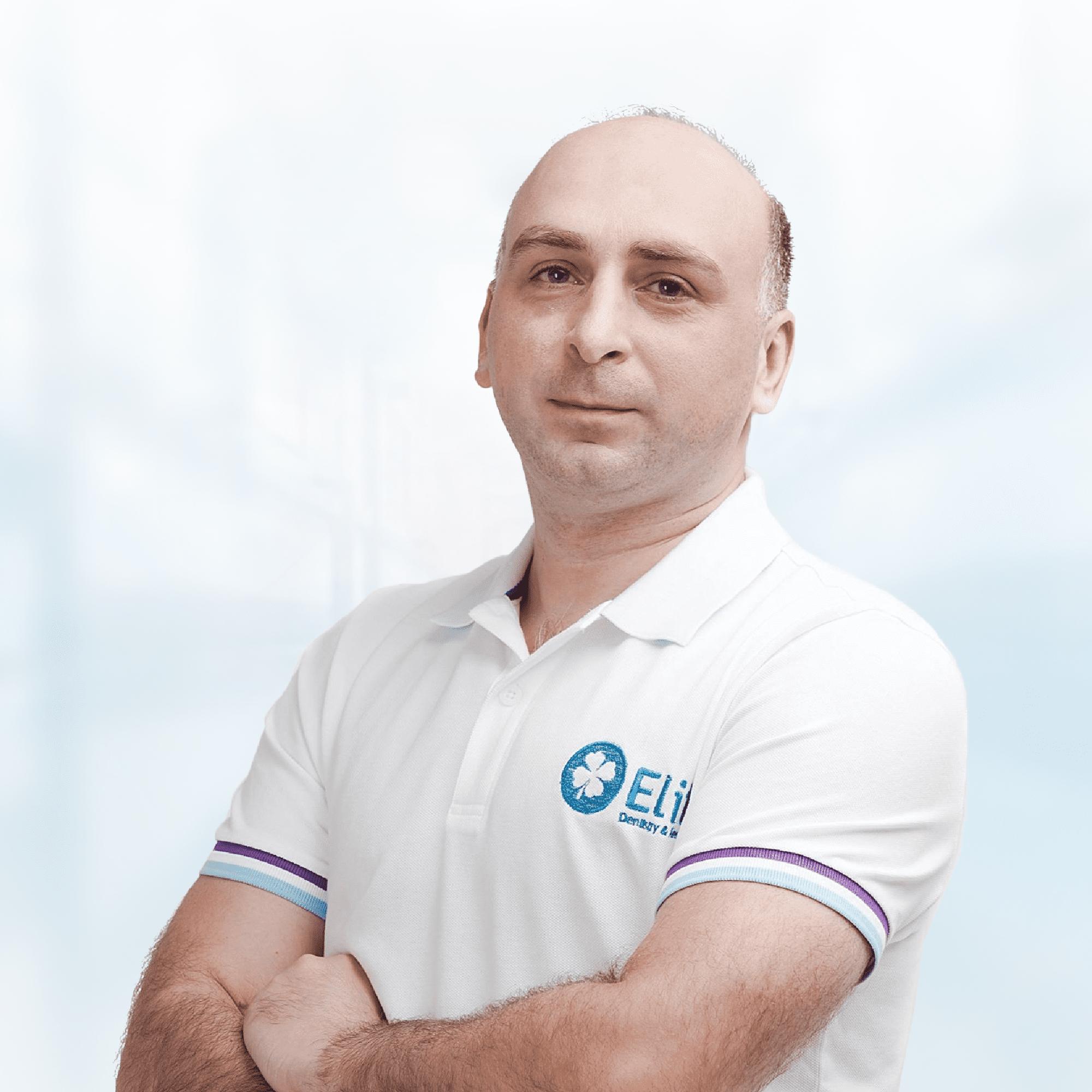 https://elitedent.co.il/wp-content/uploads/2021/04/03_Леван-Кобачишвили.png